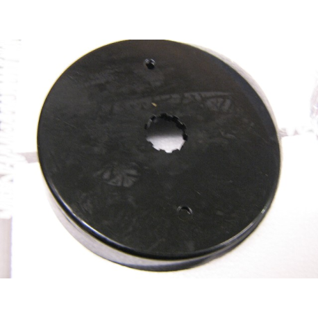 alternator rotors