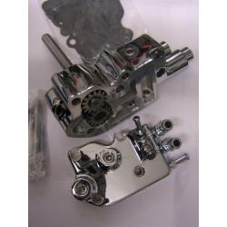 oil pump 36-0p