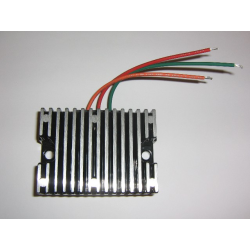Voltage Regulator 65-69