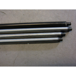 Pushrod, clutch