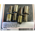 hydraulic lifter converters