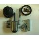 solenoid plunger kit.