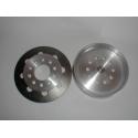 Diaphragm Clutch Conversion kit