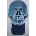 Bandero face mask. 13 modeller