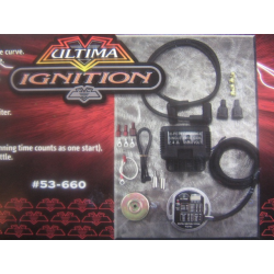 ultima ignition kit