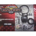 ultima ignition kit