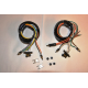 72-81 wiring harness