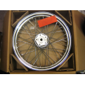 "wheels 19""x2,5   80-99 40 egere wg"
