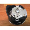 speedometer support gasket