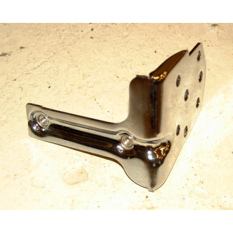 laderele holder oem.