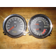 speedo/tachometer Digital