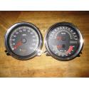 speedo/tachometer Digital