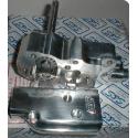 oil pump s&s 36-72