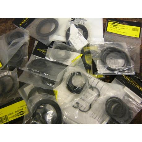 Rep kits caliper seal
