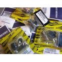 Rep kits master cylinder