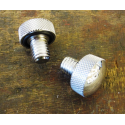 Softail solo seatscrew kit