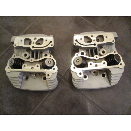 Twin Cam toppe 99-