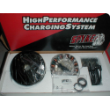 Highperformance charging system 70-99