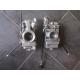 mikuni carburetors 42/45mm