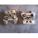 Twin cam toppe 07-