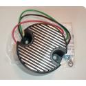Electronic regulator 65-81