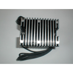 Voltage Regulator 76-80.