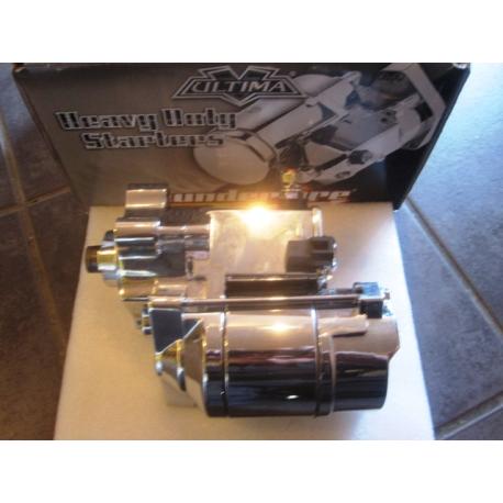 starter motore 81-07 XL