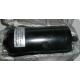 Starter motor, Prestolite+Hitachi 65-88