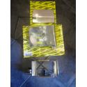Batteri covers 70-84