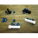 Manley, valve guide seal