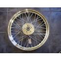 "wheel 19""x2,50"" FX/XL 78-83"