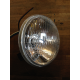 "5-3/4"" Headlamp unit"