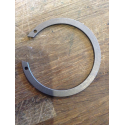 RETAINING RING, CLUTCH ADJ. PLATE