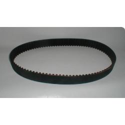 """11mm Belt Drives- 99/96 tænder 1 1/2"""""""