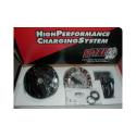 Charging parts