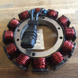 Stators 89-99 / 32 Amp.