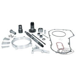 PRIMARY OFFSET KIT FOR 5 & 6 SPEED