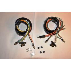 72-81 wiring harness
