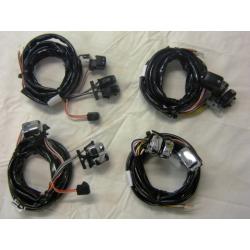 82-95 wiring harness