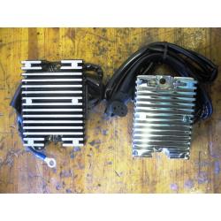 Voltage Regulator 70-75