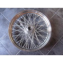 "wheels 21""x3,25 84-99  60 egere"