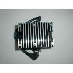 Voltage regulators 22amp. 81-88
