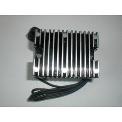 Voltage Regulator 76-80.