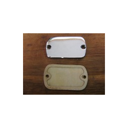 72-81  H/B Master cyl. cover